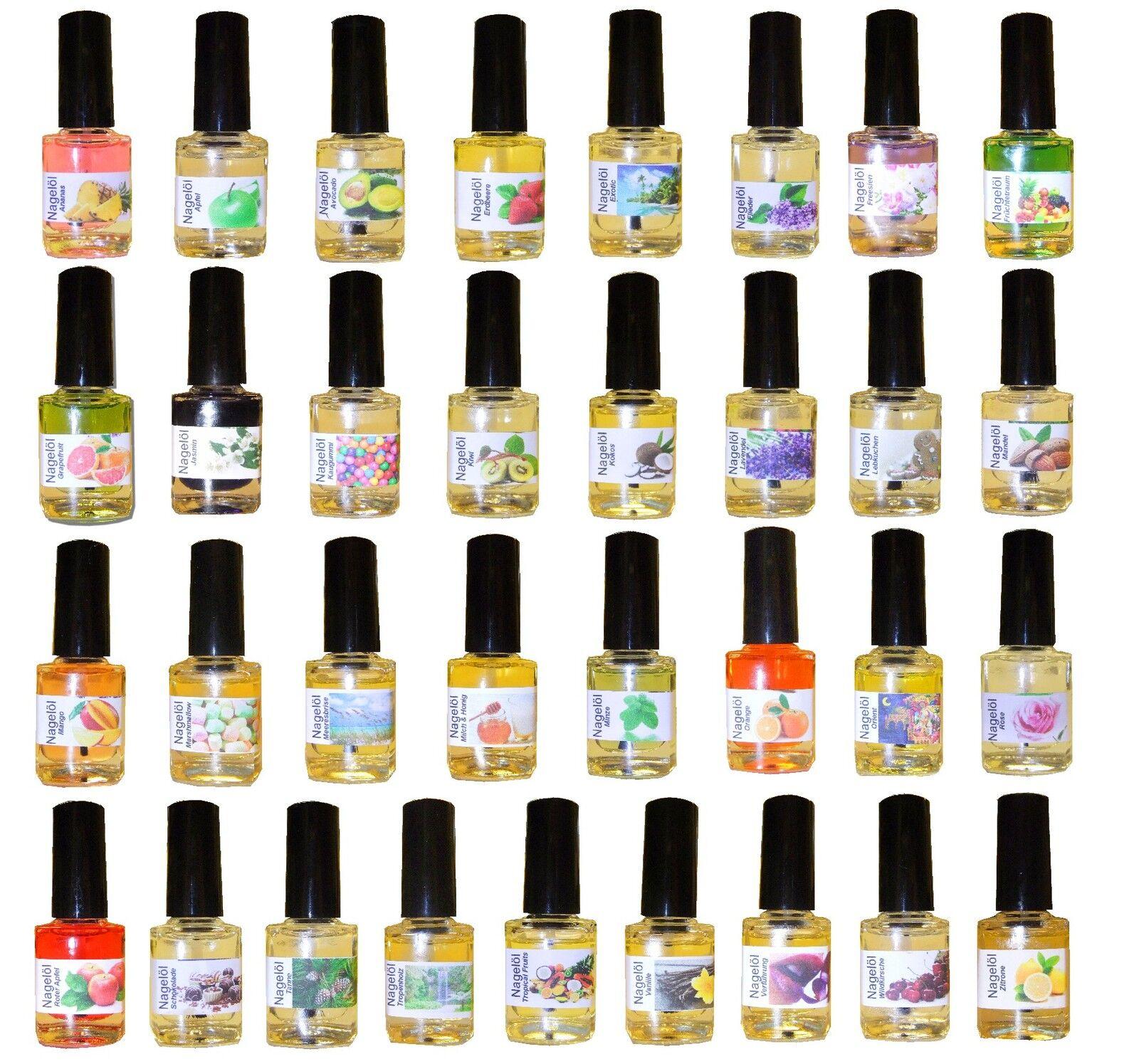 Olio per la cura,Olio per unghie,Cura della cuticola,alta qualità Aromi in