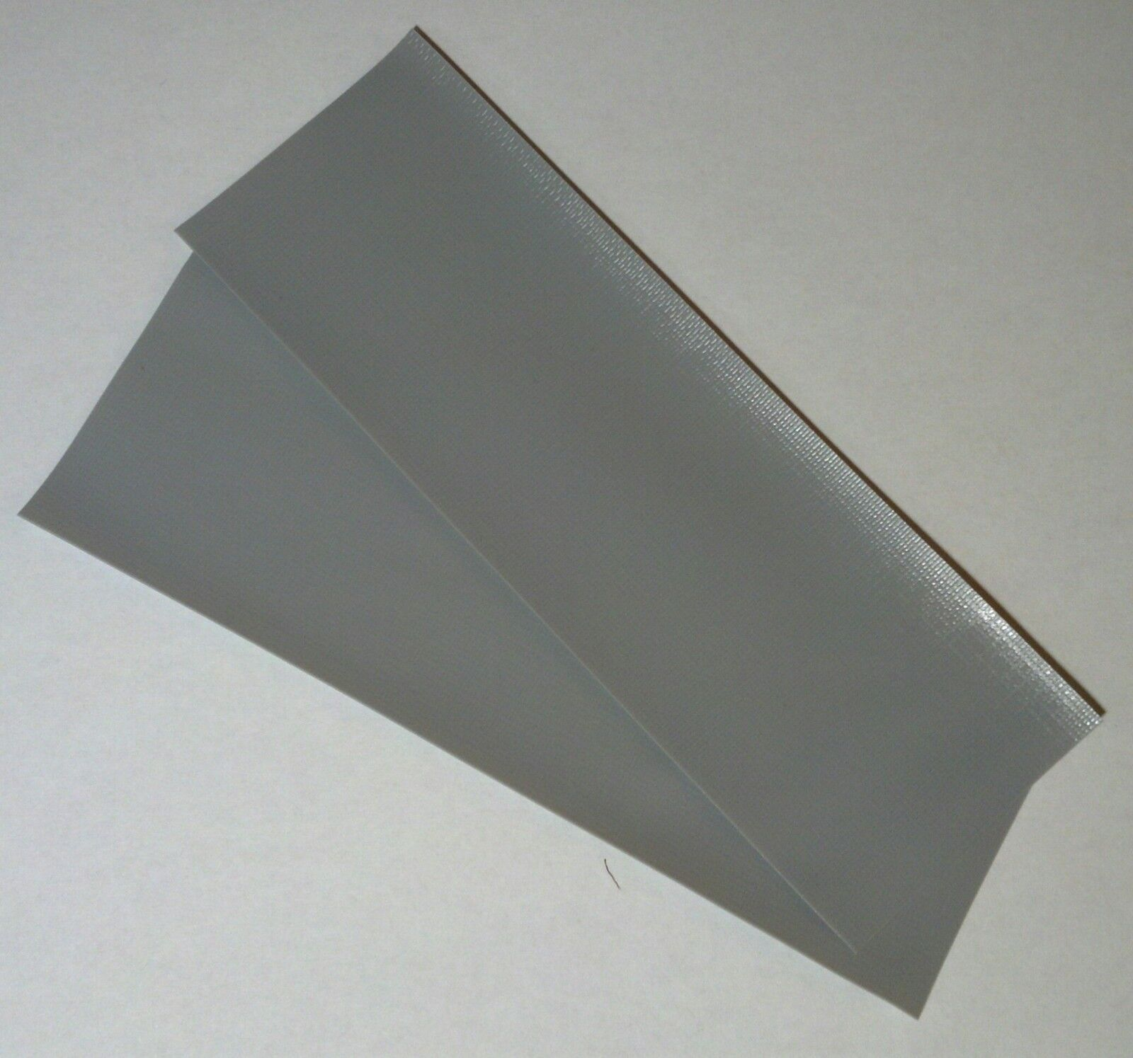 INTEX Vinyl/PVC Patch+Glue/Cement Repair Kit: Inflatable Raf