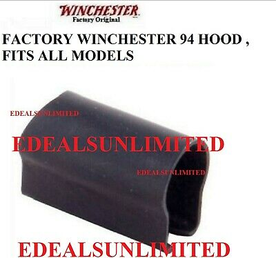 FACTORY WINCHESTER 94 HOOD Model 94 1894 30-30 45 COLT 32 SPECIAL PRE 64 TOO !