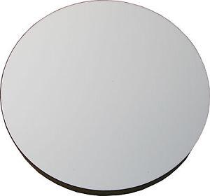 Telescope Mirror Ebay