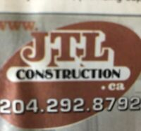 Renovation Specialist Required
