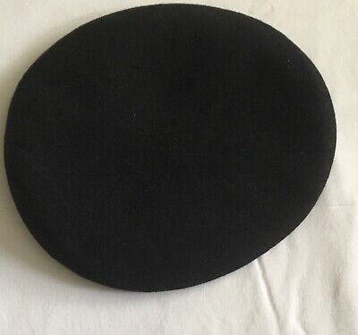 Cheap Military Hats (US Military Black Inspection Ready Beret with)