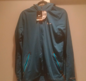 Nike Run Shield Light Jacket