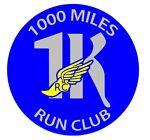 1000 MILES RUN CLUB