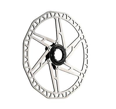 Disco de Freno Legion Discus con Center Lock para Bicicleta MTB 180...