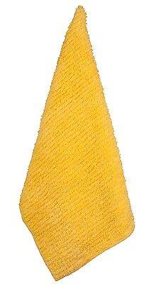 Janey Lynn Designs Cornbread Yellow 28