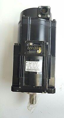 Yaskawa Sgmgv-05d3ec6 400v0.45kw 1.9a Acservo Motor New Damage