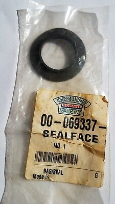 Hobart Meat Tenderizer Seals 00-069337 For Models 403403c403u New Sealed