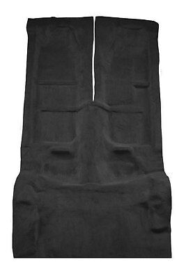 New! 1993-2002 Chevy Camaro MOLDED CARPET Set w Padding Choose Color Free -