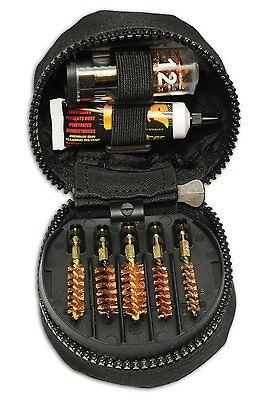 Otis Technology Tactical Pistol Rifle   Shotgun Cleaning Kit   System   Fg 750