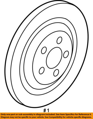 Jaguar Brake Diagram