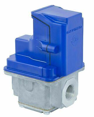 Maxitrol Exa Modulating E40 Gas Fuel Cell Valve E40h-44 E40-44 - Lp Hydrogen
