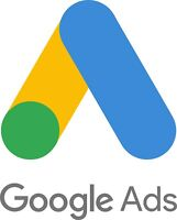 How do you get customers? Learn Google Ads today!