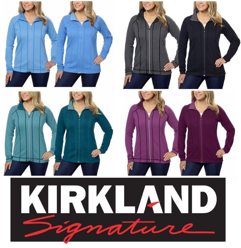 NEW Kirkland Signature Ladies