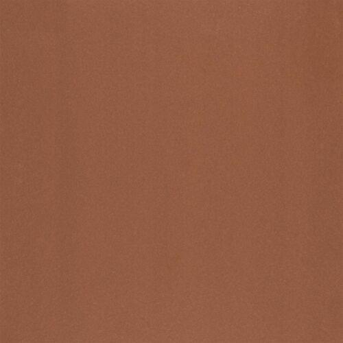 Rustic Terracotta Floor Tile Red Clay Saltillo 12x12 Mediterranean Flooring
