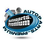 autoparts_premium