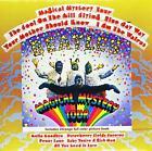 Beatles Magical Mystery Tour LP