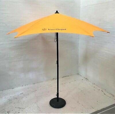 Veuve Clicquot Parasol Umbrella