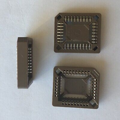 40 pin Break Away volte header-Right Angle 10 PC