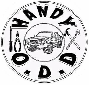 Handyman Service for sale based in Melbourne Thomastown Whittlesea Area Preview