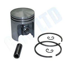 PISTON-RINGS-FITS-STIHL-041-FS20-FS410