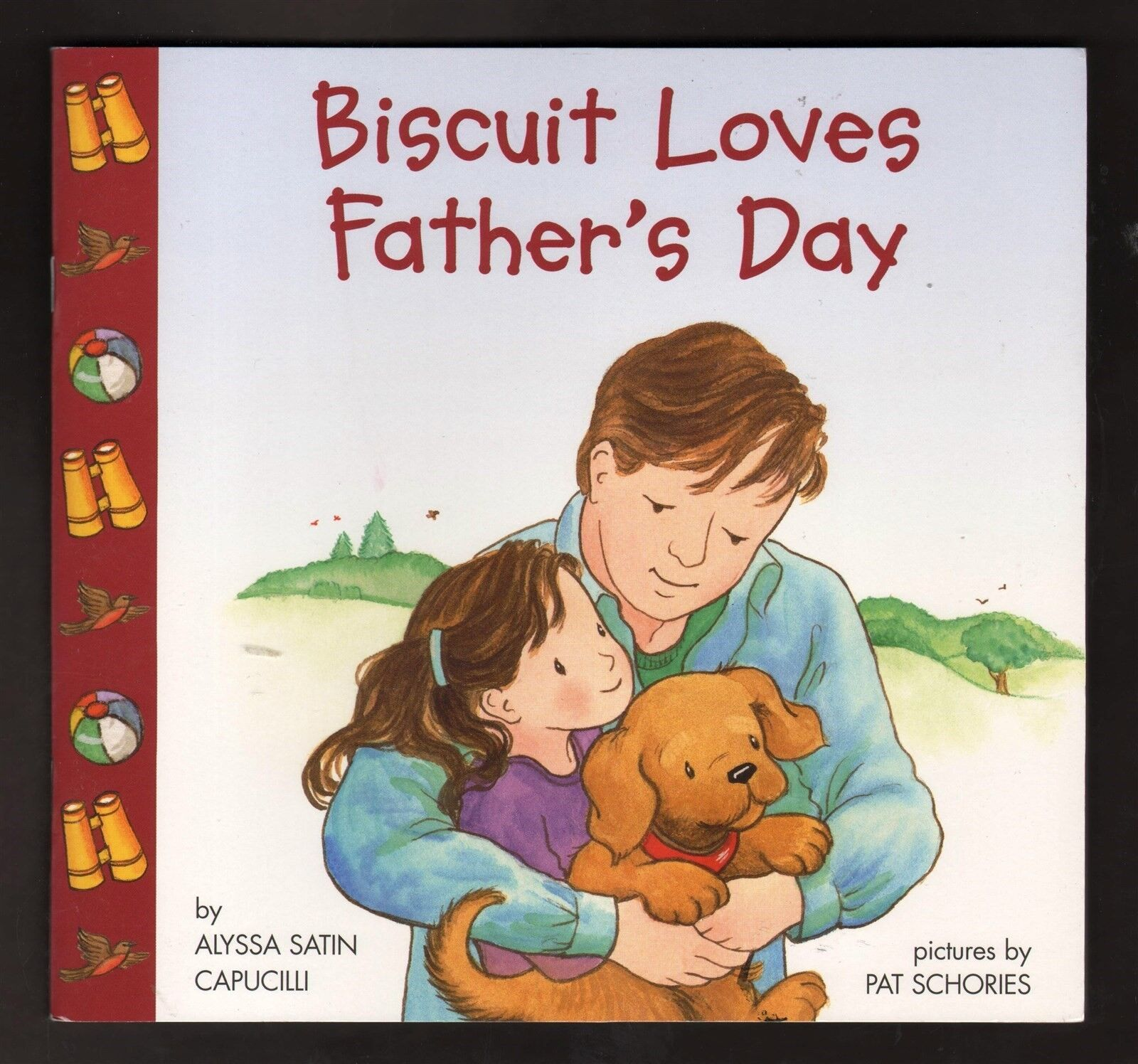 read download biscuit loves fathers day pdf pdf download - HD1600×1496