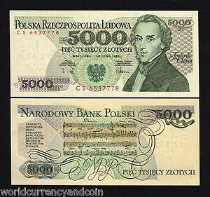 150 zloty euro