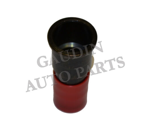Genuine Ford Tube Assembly F75Z-8555-AA
