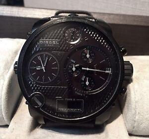 Diesel watch *never worn! Girrawheen Wanneroo Area Preview