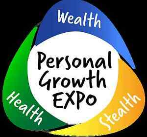 Stall Holders Required for Personal Growth Expo on the Gold Coast Varsity Lakes Gold Coast South Preview