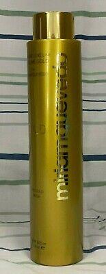 Miriam Quevedo the Gold Mask Hair Care Luxe Line Sublime Gold 8.55 oz
