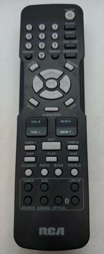 Original RCA RT2781HB Remote Control  - $24.91