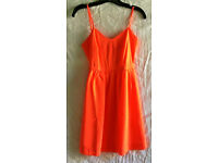 NEW WOMENS 00P 0 J CREW FIT AND FLARE SHEATH DRESS IN STRETCH PONTE DARK SEAWEED