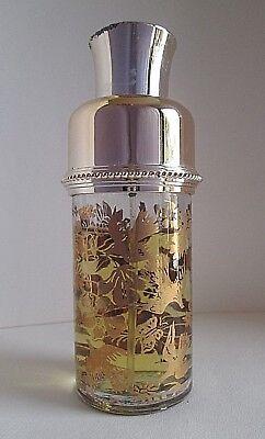 Lalique L'air du Temps Vintage Eau de Toilette Nina Ricci 48 ml Spray Signed