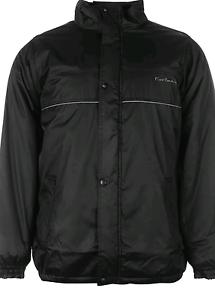 New Pierre Cardin Jacket Happy Valley Morphett Vale Area Preview