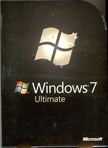 Microsoft-Windows-7-Ultimate-Full-Retail-Box-GLC-00182
