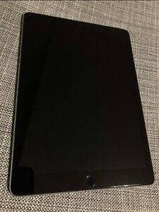 Apple iPad Air 2  Cellular - 32GB (with AppleCare+)