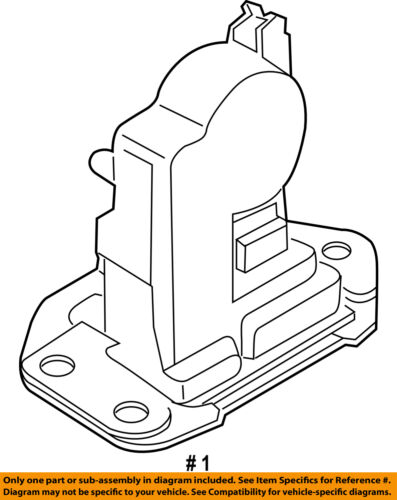07 Nissan Murano Liftgate Parts Diagram