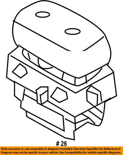 E250 2000 Cutaway Relay Diagram