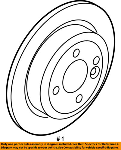 Mini Rotor