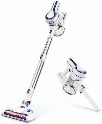 APOSEN Cordless Vacuum Cleaner 4 in 1 Handheld Lightweight HEPA H120 US Seller