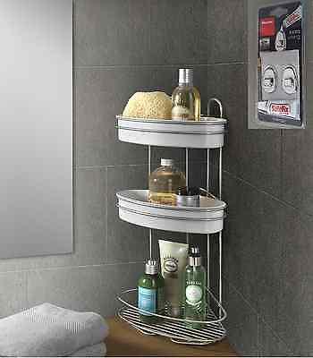 kunststoff ablagen mehr als 10 angebote fotos preise. Black Bedroom Furniture Sets. Home Design Ideas