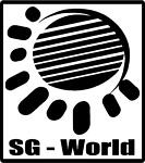 773_sgworld