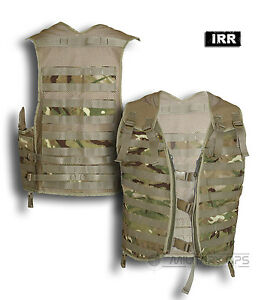 MLCE-MTP-MULTICAM-MOLLE-ASSAULT-VEST-PLATFORM-OSPREY-BRITISH-ARMY-MILITARY