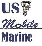 US1MobileMarine