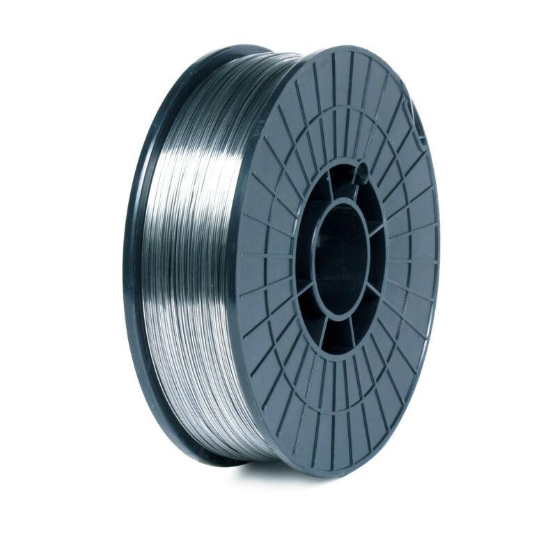 Lincoln NR211 Innershield Flux Core .035 X 10 lb Spool