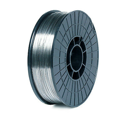 Lincoln Nr211 Flux Core Wire .045 X 10 Lb Spool Ed016363