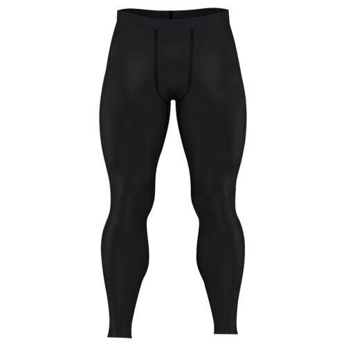 ROAR MMA BJJ Leggings Base Layer Gym Workout No Gi Grappling Jiu Jitsu Spats