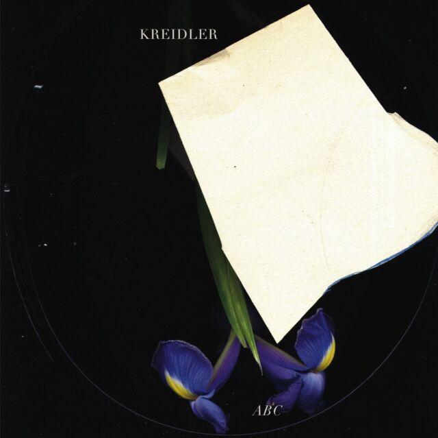 KREIDLER - ABC (BONUS EDITION) 2 CD NEU