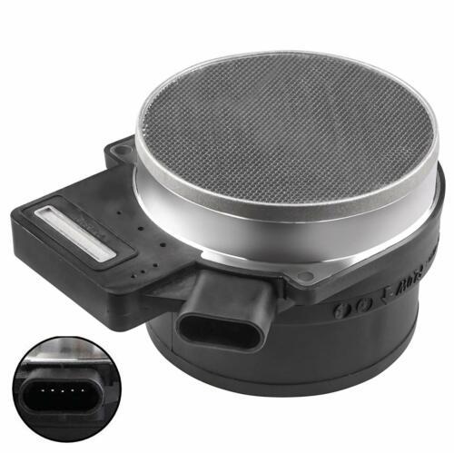 Mass Air Flow Sensor MAF Meter For Chevy Silverado Corvette GMC Sierra 25318411